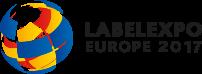 logo Labelexpo (1)