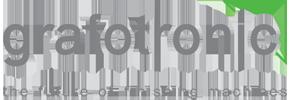logo_grafotronic