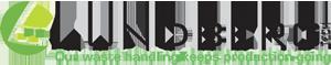 logo_lundberg