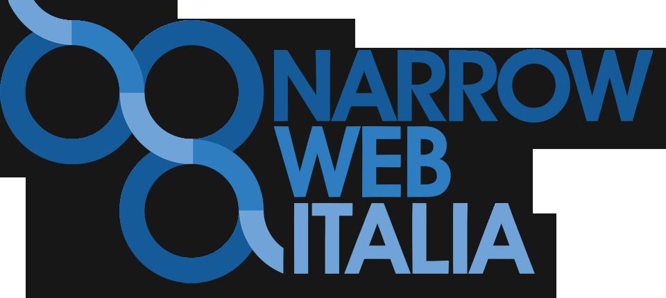 narrow-web-italia