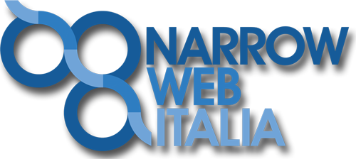Narrow Web Italia